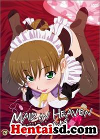 Maids in Heaven Super