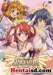 Angelium